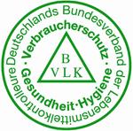 BVLK [Logo]